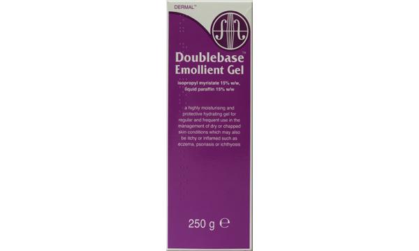 Doublebase