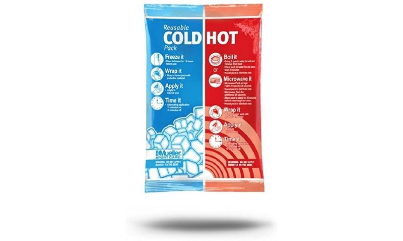 Mueller Cold/Hot Pack