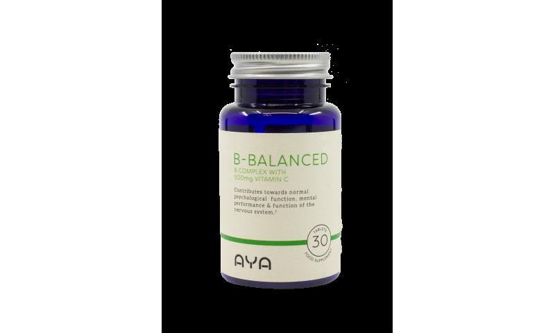 AYA B-Balance 30s