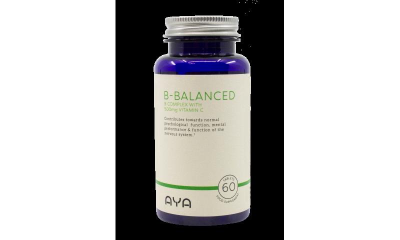 AYA B-Balance 60S