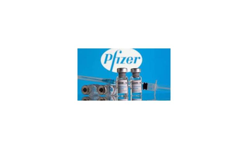 pfizer-vaccine