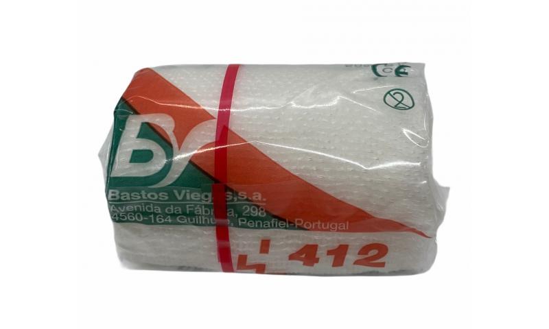 BV Conforming Bandages 5cm x 4m