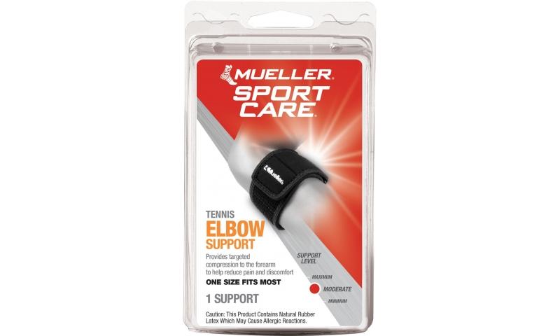 Mueller Tennis Elbow Support