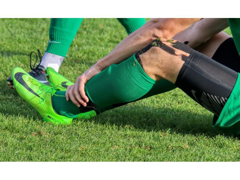 injury-4583035-1920