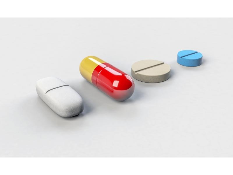 pill-1884775-1920